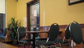 Restaurant General Tao