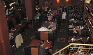 Reubens - janvier 2007