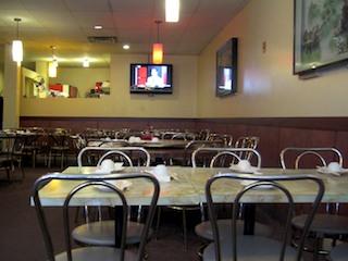 Une table pour deux critiques de restaurants restaurant van roy - Restaurant la table des roy ...