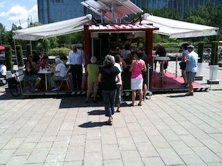 Muvbox - juillet 2010