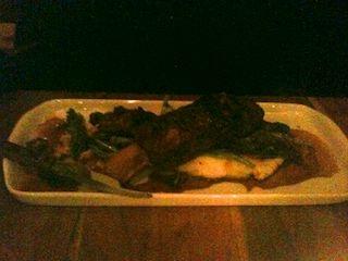 Bidon - Taverne culinaire