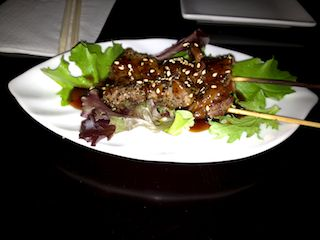 Koyo Sushi